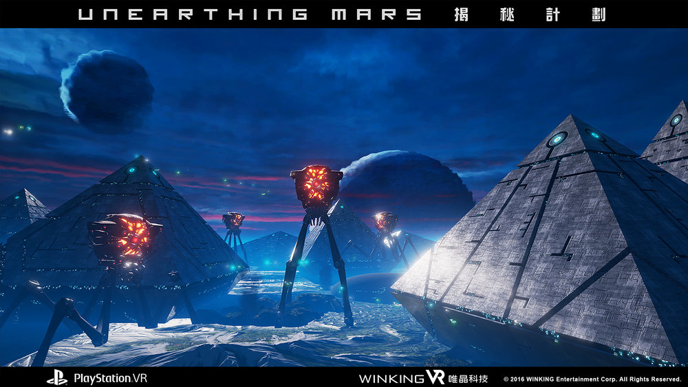 rsz_unearthing-mars-4