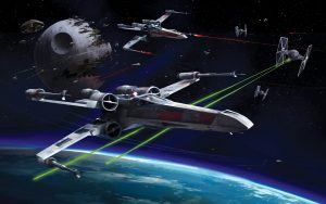star-wars-x-wing-space