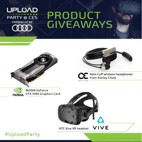 upload-party-giveaways