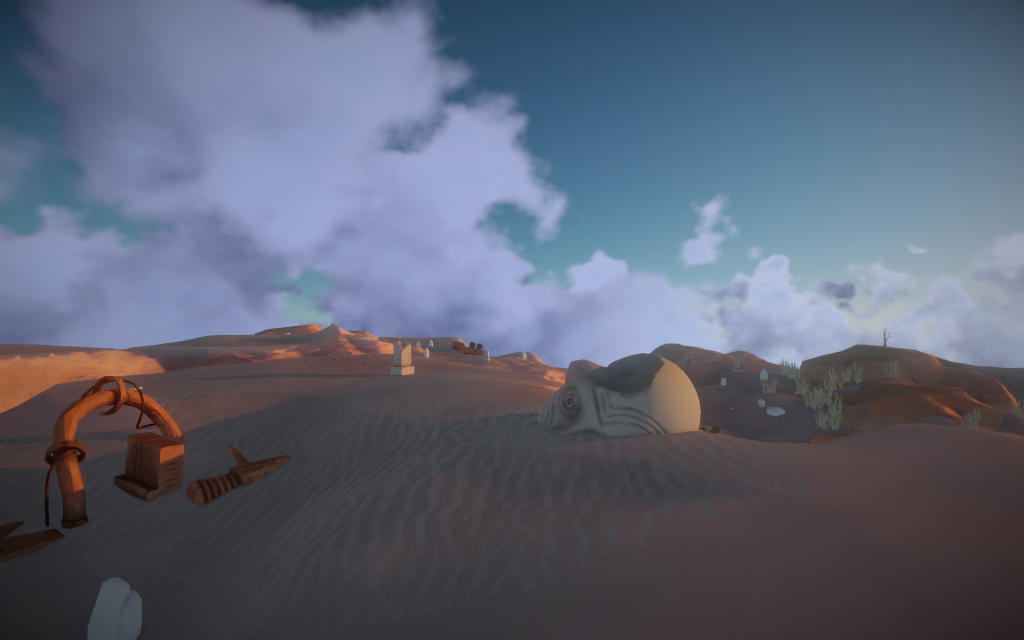worlds-adrift-desert-screenshot