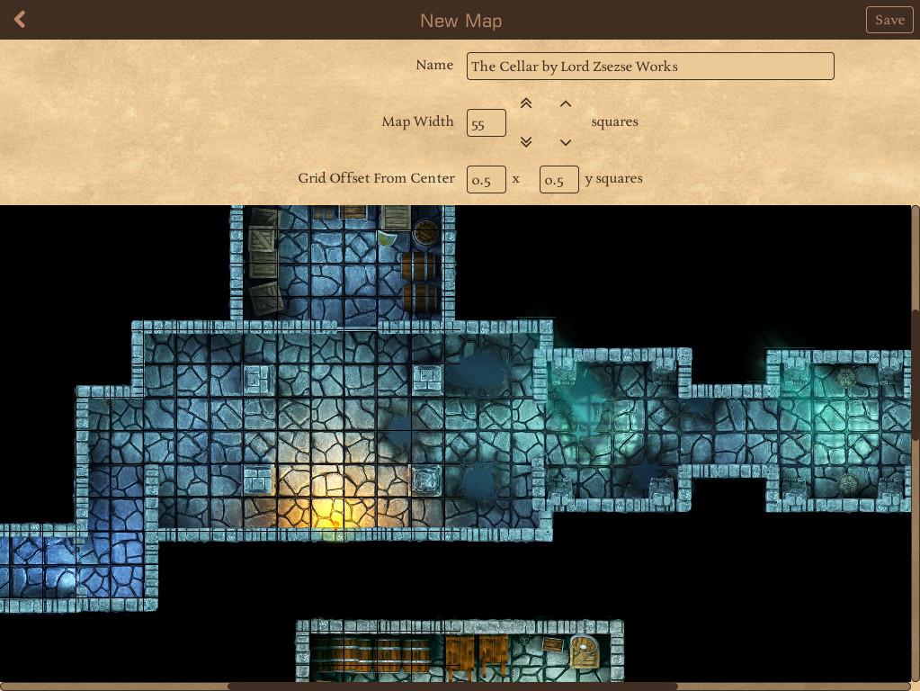 3d-tabletop-dungeons-and-dragons