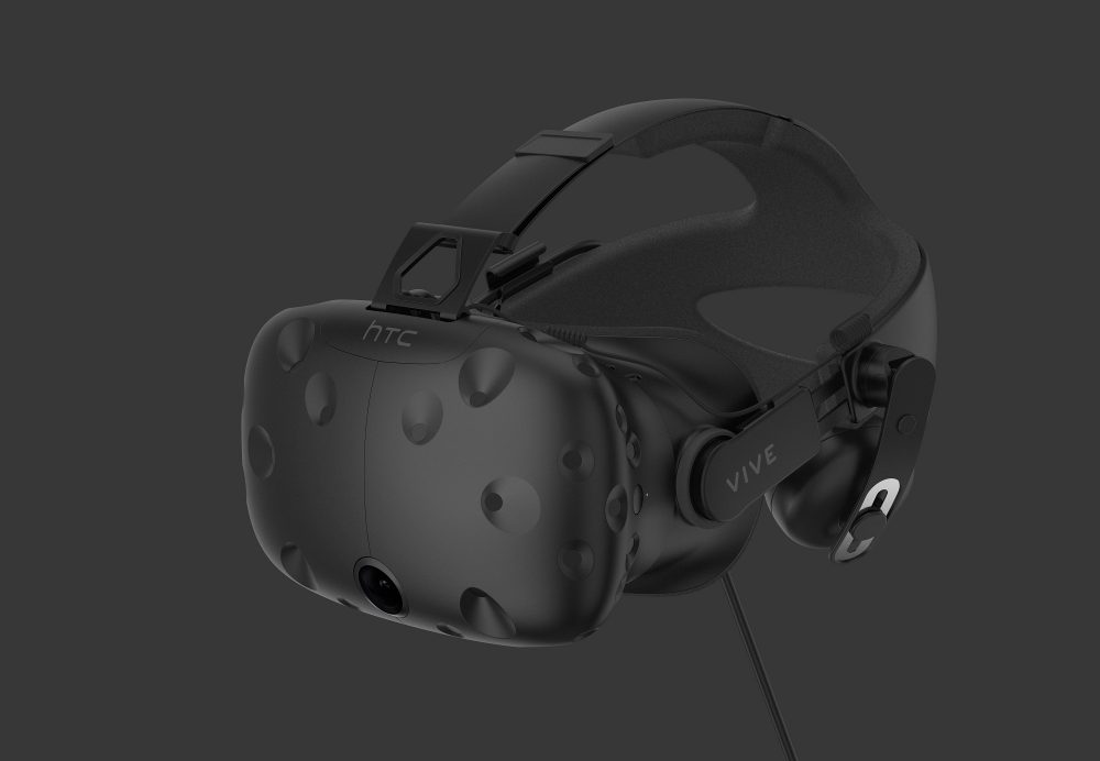 vive-deluxe-audio-strap-front
