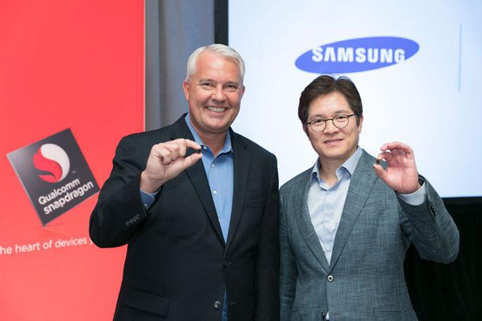 image_keith-kressin-qualcomm-ben-suh-samsung-with-10nm-snapdragon-835-feature