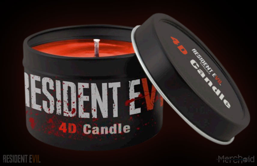 resident-evil-7-4d-vr-candle-product