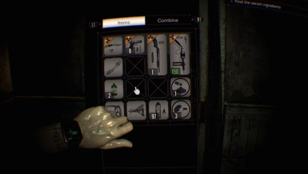 resident-evil-7-inventory