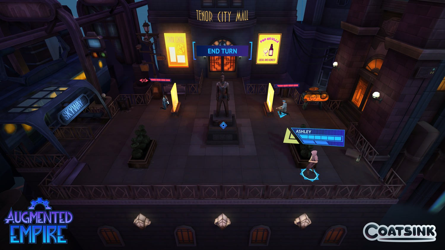 Augmented Empire New (2)