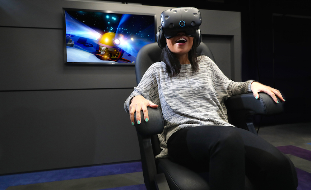 imax-vr-centre-rabbids-vr-ride