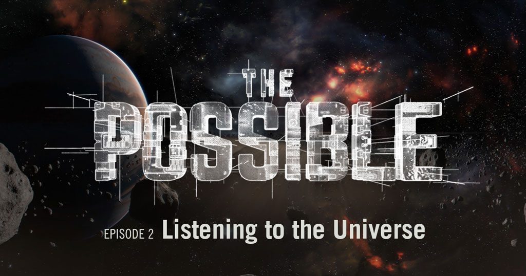 possible-ep-2-main-title