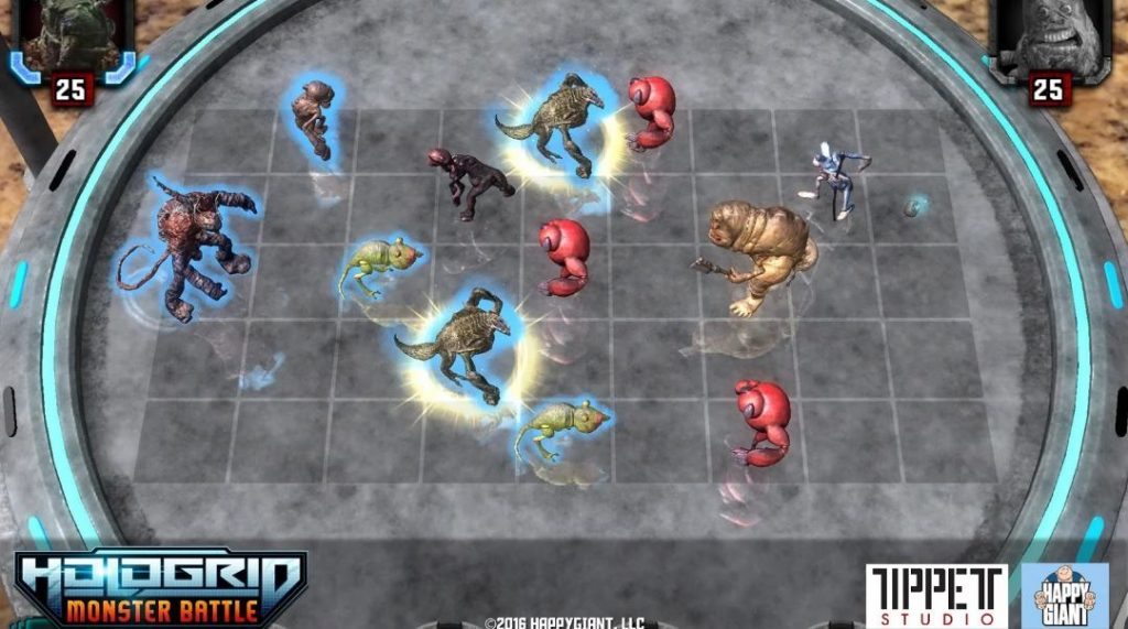hologrid-gameplay-3
