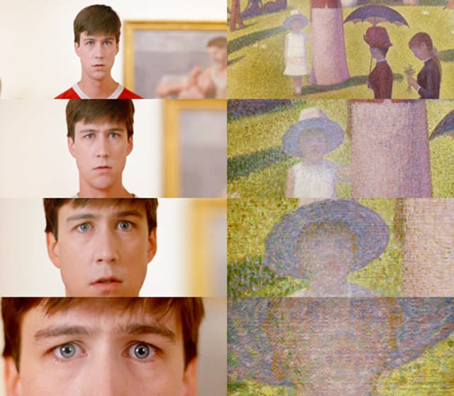 how-to-celebrate-the-anniversary-of-ferris-bueller-s-day-off-bueller-style