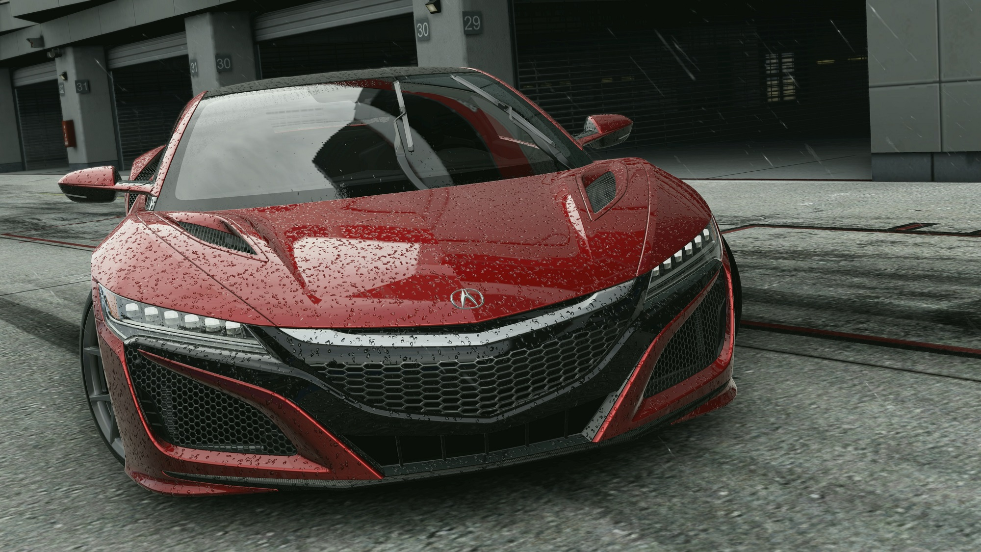 Project Cars Vr >> Here S Each Of The 180 Cars You Can Race In Vr In Project