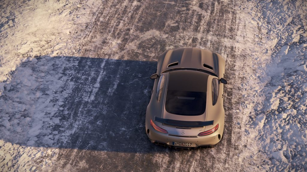 project-cars-2-mercedes_amg_gt-r-mercedes_benz_ice_track