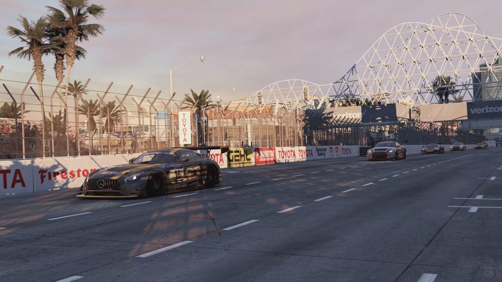 project-cars-2-mercedes_amg_gt3_nissan_gt-r_gt3-long_beach
