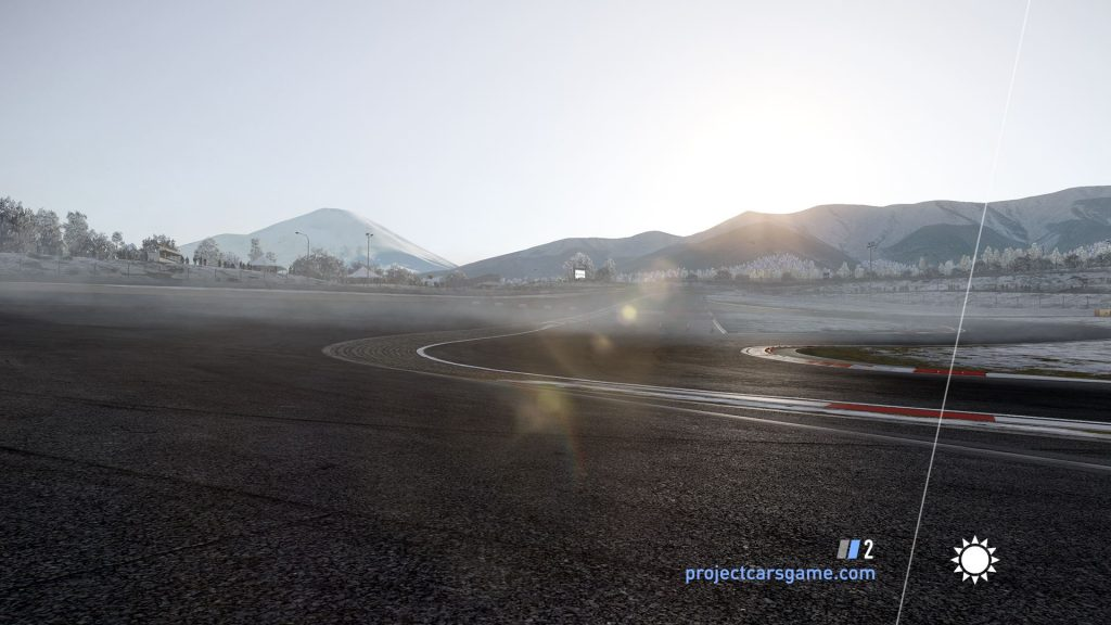 project-cars-2-lighting