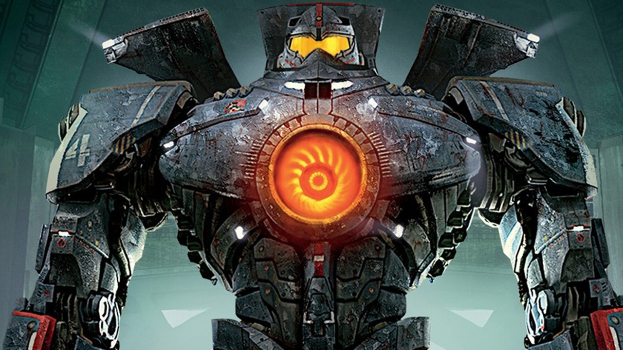 Pacific_Rim_entry_cover