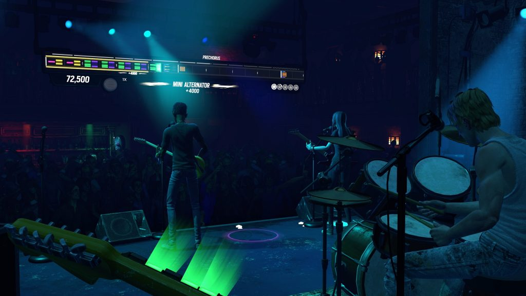 RBVR-on-stage-with-HUD