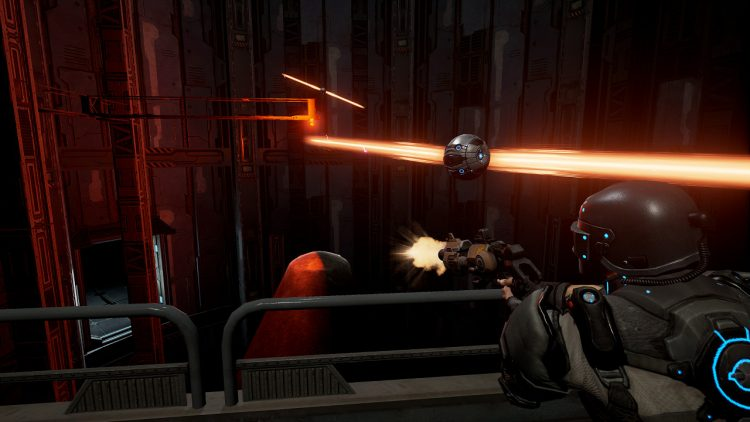 New Oculus Rift and Gear VR Releases For Week Of 04/02/17