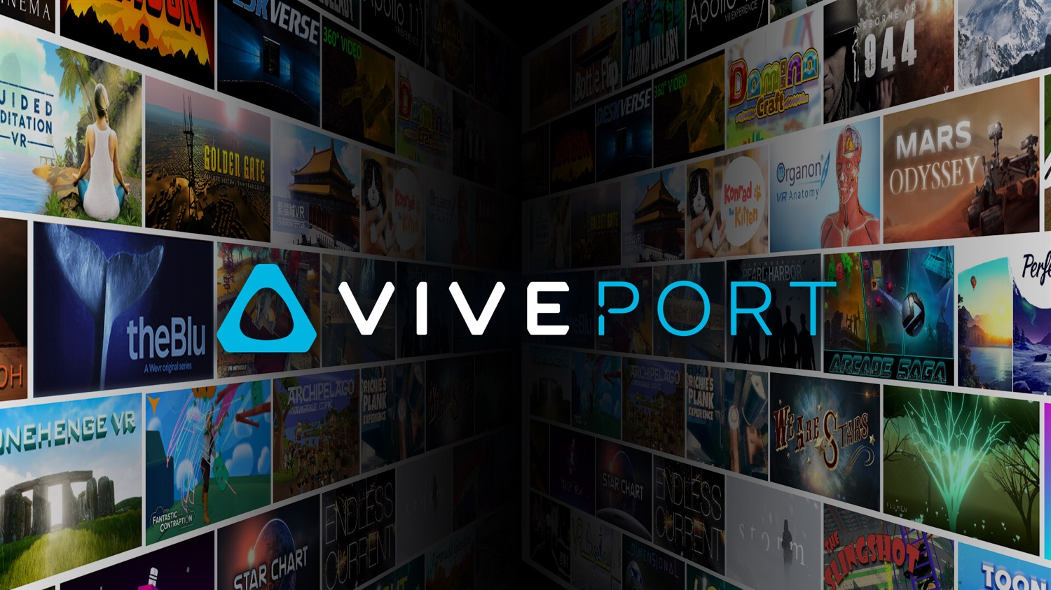 htc-viveport-logo-new
