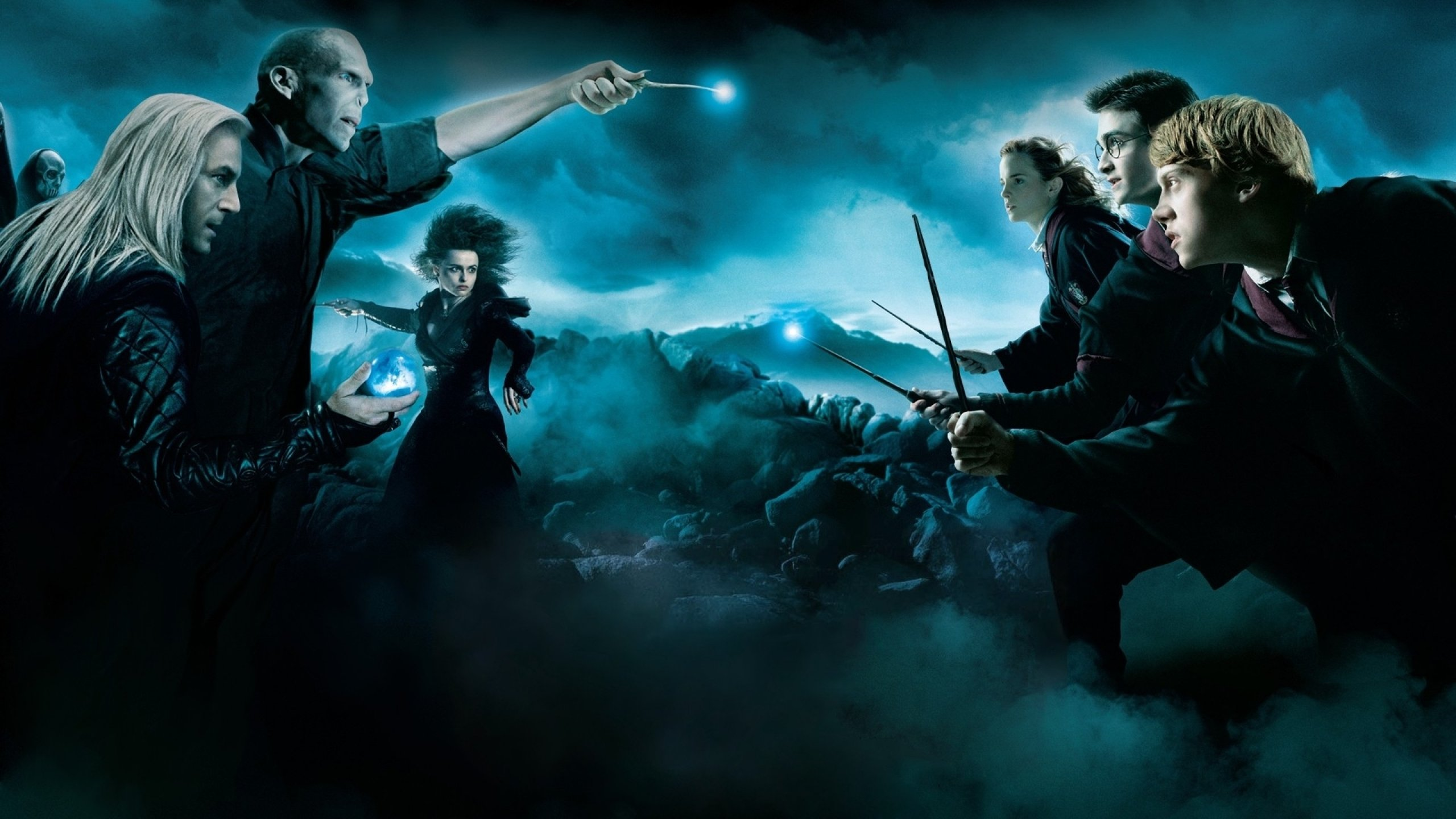 Harry Potter Wizards Unite Mobile Based Ar Game Is Launching In 2019