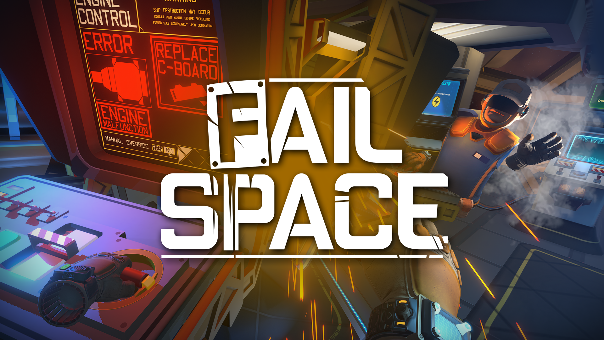 failspace featured image