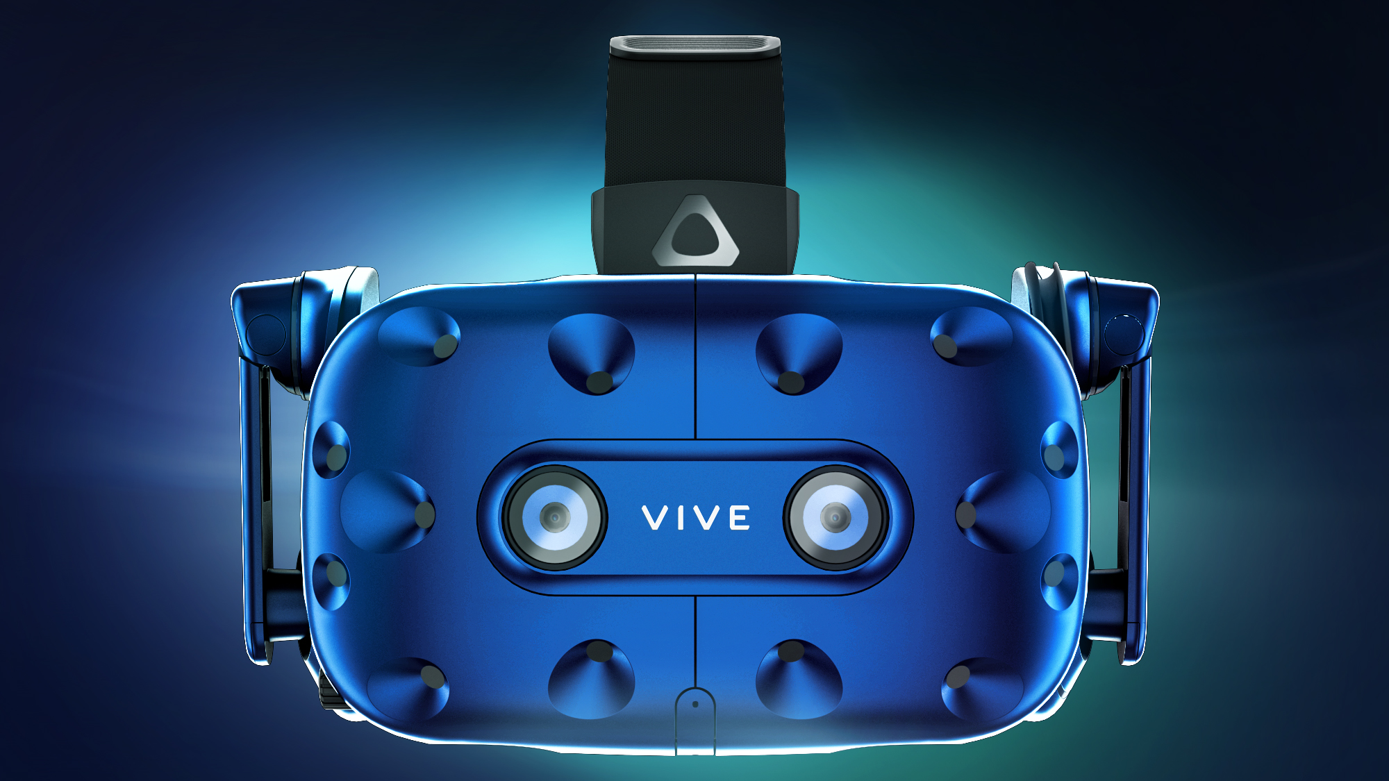 HTC Cuts Vive Pro Price, Base Headset Now Cheaper Than Cosmos