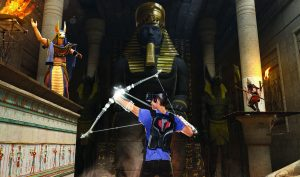 assassins creed vr temple anubis featured image