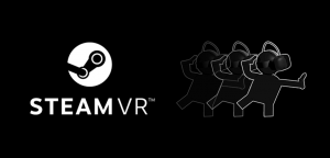 steamvr motion smoothing