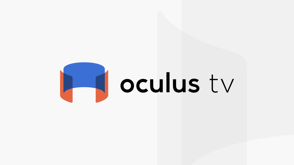 OC6: Oculus TV To Receive Updates On Quest And Go