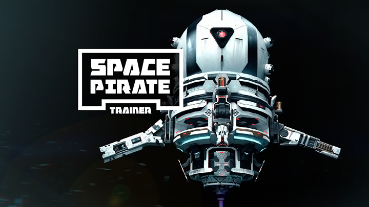 space pirate trainer thumbnail