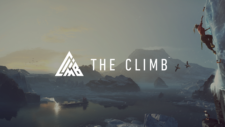 the climb thumbnail