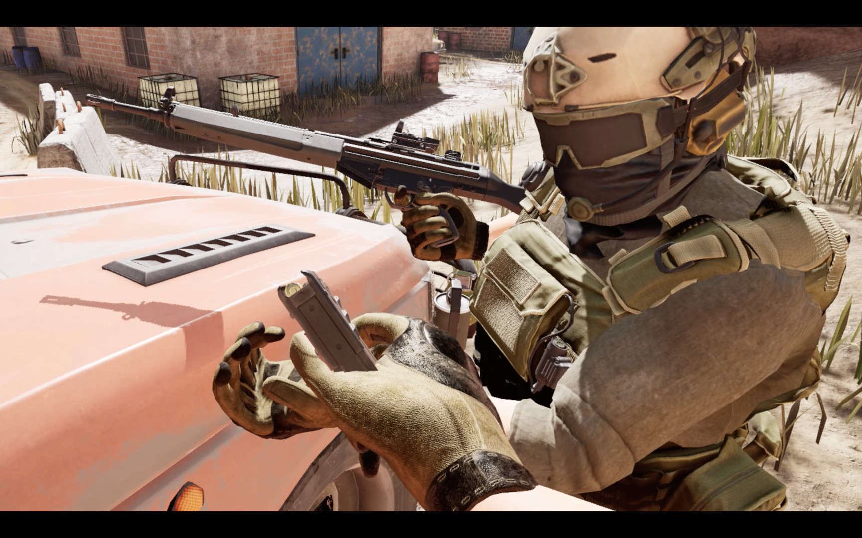 contractors vr fps featured image shooter call of duty