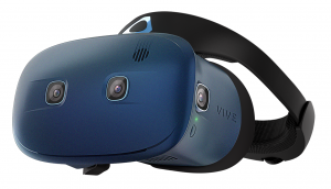Vive Cosmos Front Side