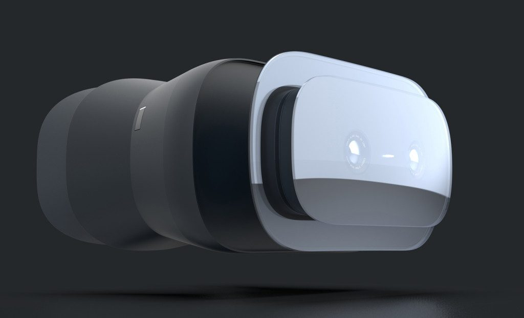 "Varjo mixed reality add-on mockup | <a href=""https://uploadvr.com/varjo-raises-31-million-for-industrial-vr-headset-with-human-eye-resolution/"">Credit: VentureBeat</a>"