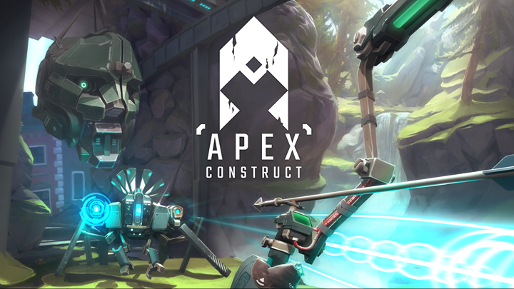 apex construct thumbnail