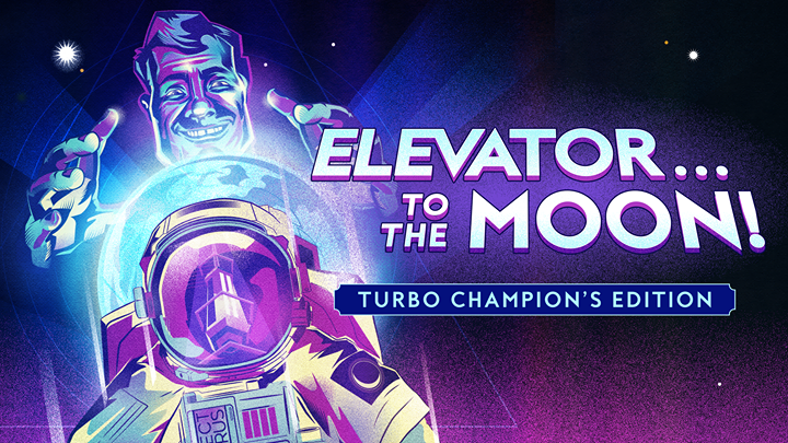 elevator to the moon thumb