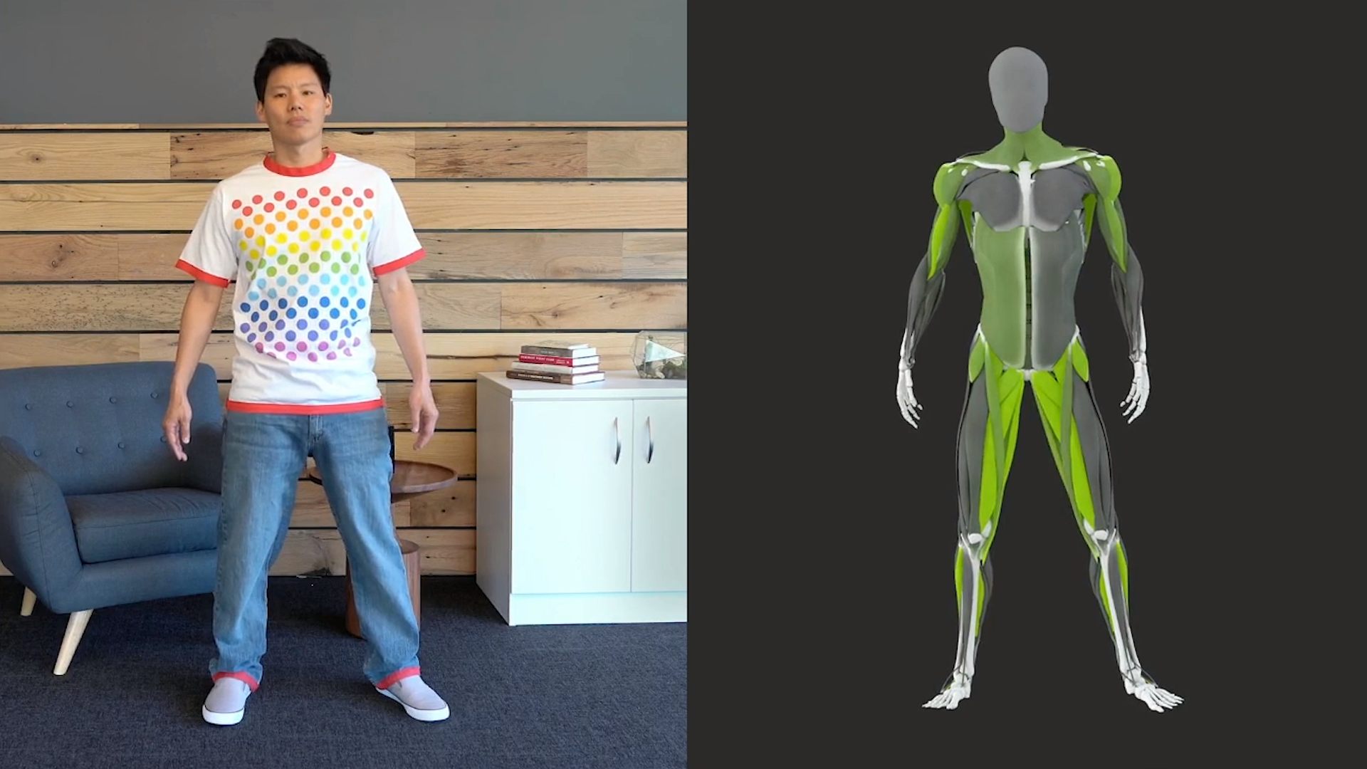 f8 2019 muscular body tracking