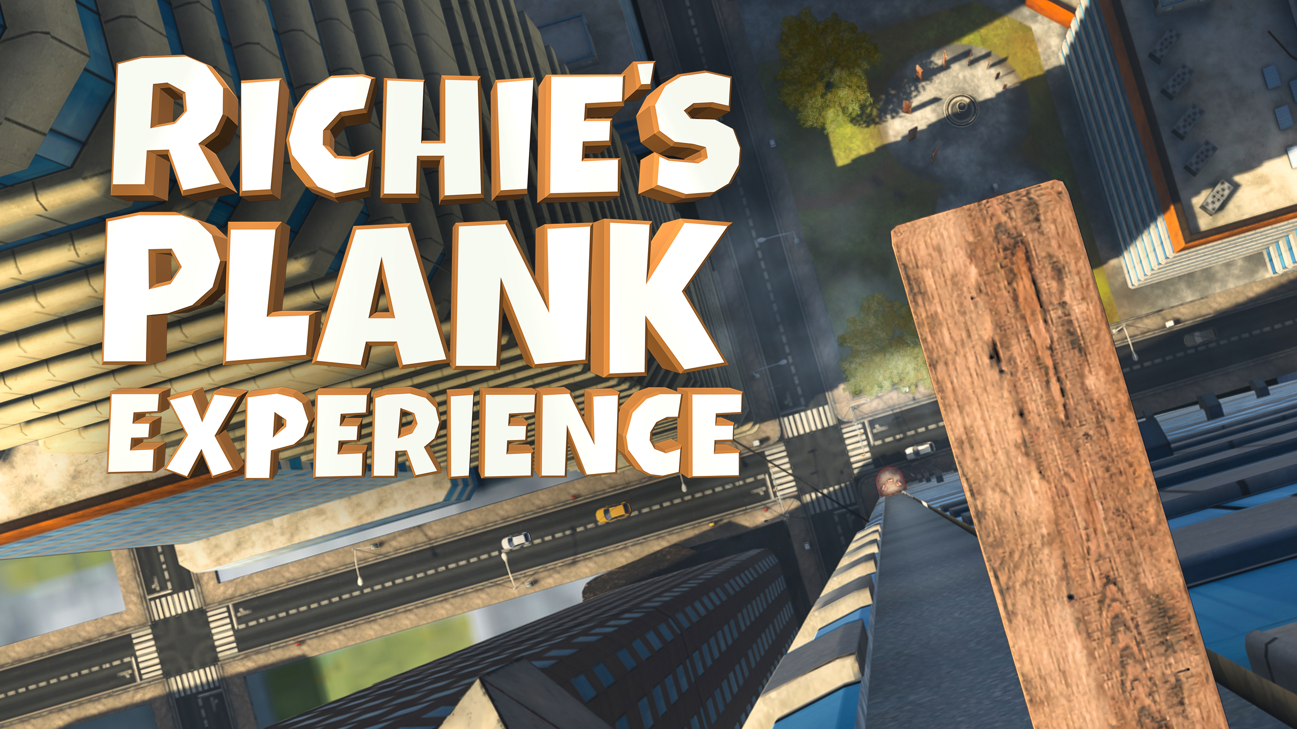 Richie's Plank Experience Quest (6)