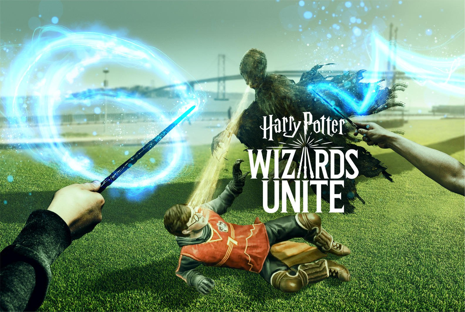 harry potter wizards unite featured image art 1.jpg