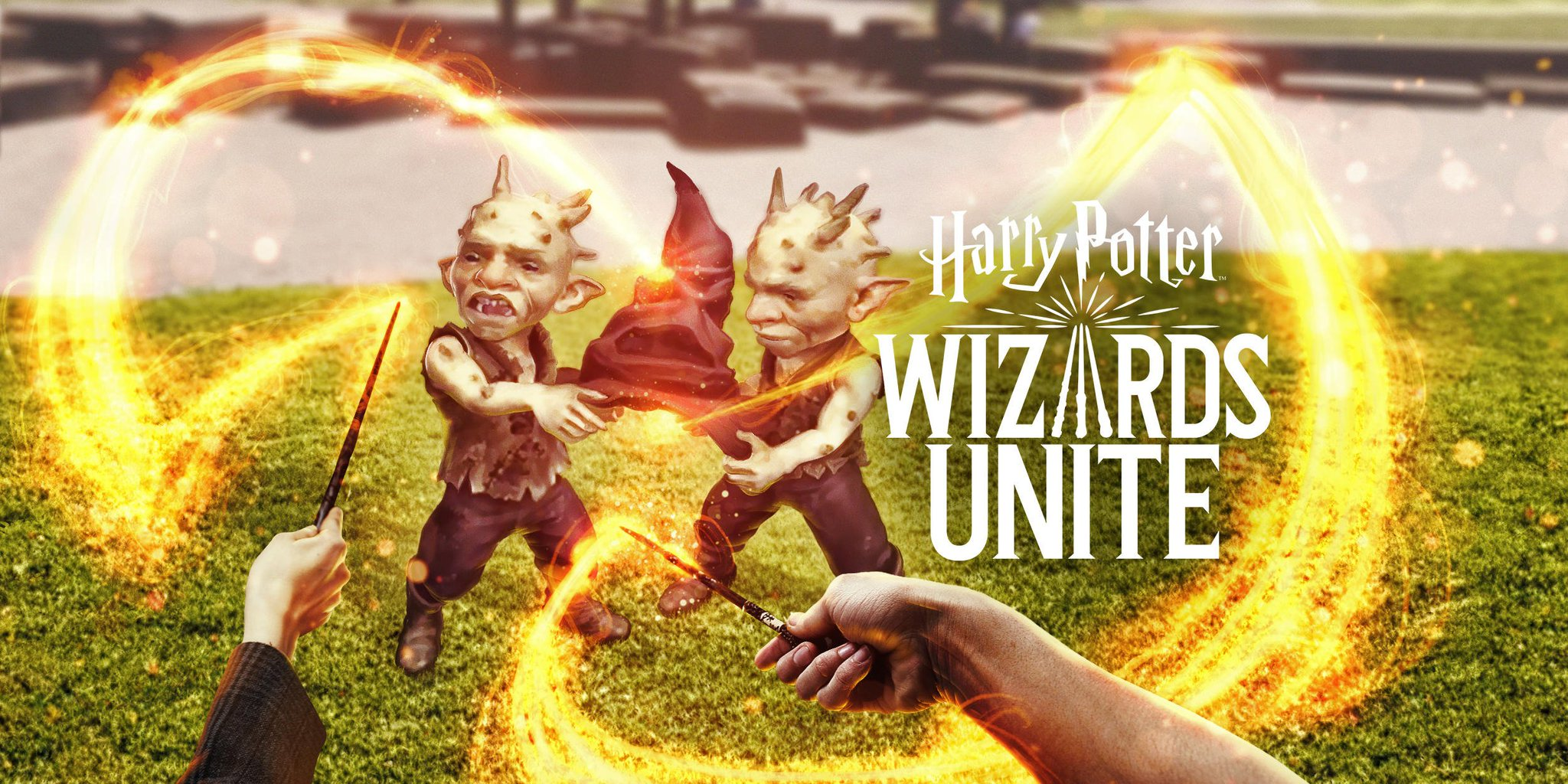 harry potter wizards unite featured image art 2