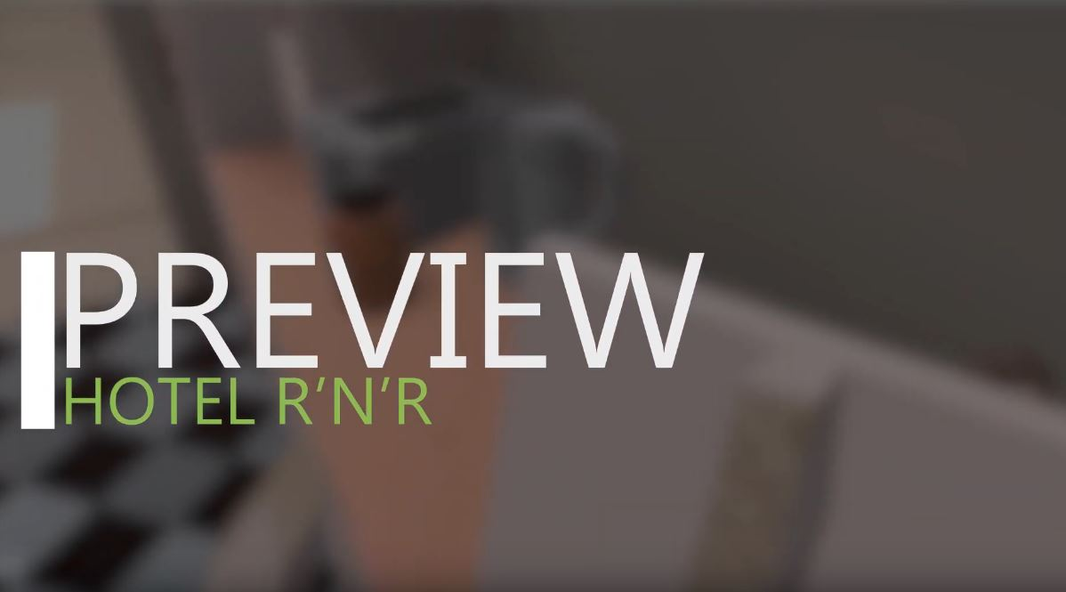 hotel rnr preview thumbnail