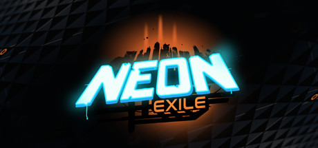 neon exile vr