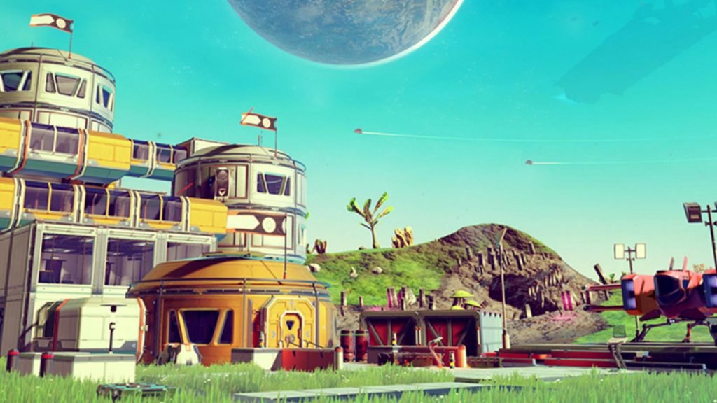 no man's sky base building