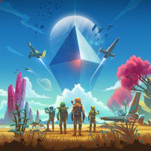 no man's sky big featured image