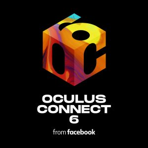 OC6 Oculus Connect 6