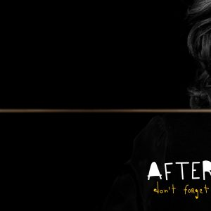 afterlife main title image