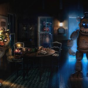 five nights at freddys ar featured image article header fnaf