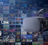 linktosteamvr