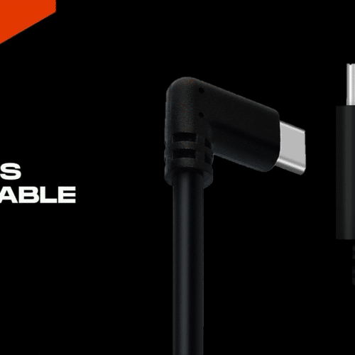 Oculus Link Cable PartyLink
