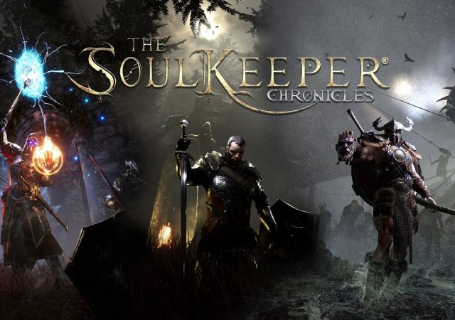soulkeeper chronicles combo thumbnail image