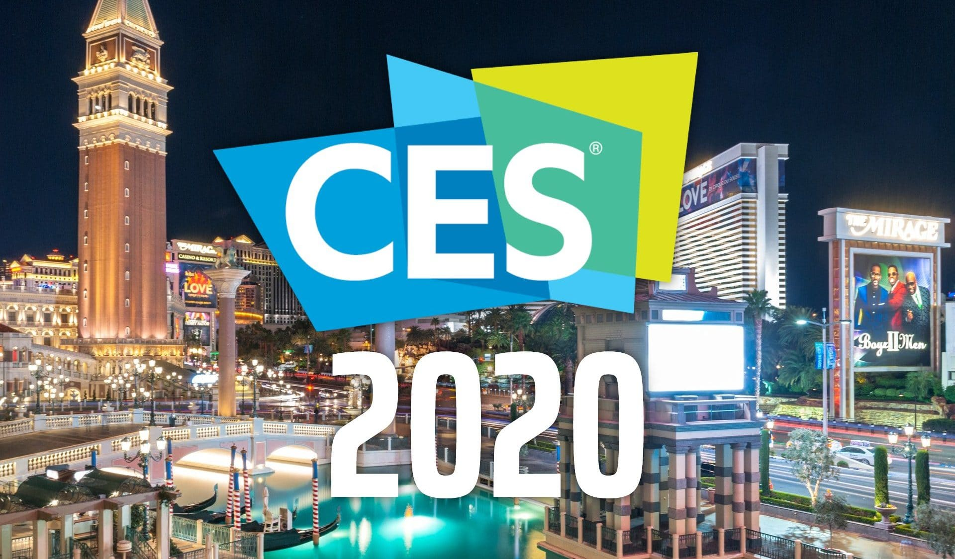 ces 2020 image featured chrome unboxed
